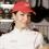 Паста с мидиями в сливочном соусе — пошаговый рецепт с фото