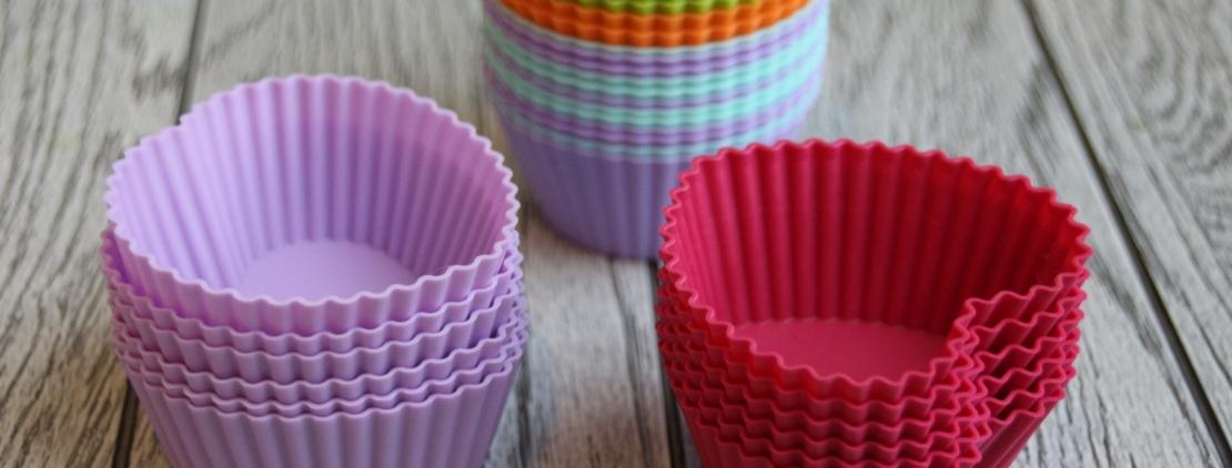 26 необходимых вещей на кухне
