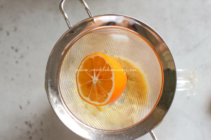 Соус айоли рецепт с фото